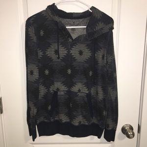 [American Eagle] Hoodie Sweatshirt